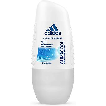 Adidas Climacol Дезодорант Ролл на Антиперспирант 50 мл