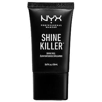 NYX  Glanzkiller Shine Kill Shine Kill 20 ml