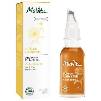 Melvita Calendula Oil 50 ml