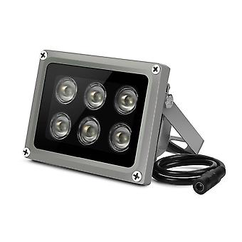 Illuminator Infrared Lamp