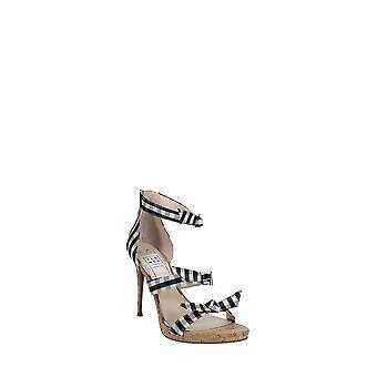 Jessica Simpson | Kaycie Dress Sandals