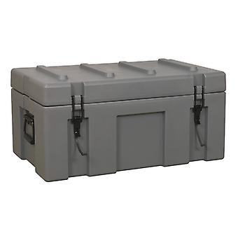 Sealey Rmc710 Rota moule Cargo Case 710Mm