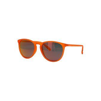 ポラロイドPLD6003/N IMT/OZオレンジ/偏光レッドミラーサングラス