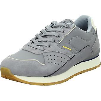 Camel Cliff 22237797C842   men shoes
