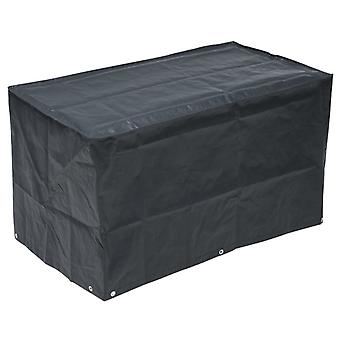 Nature garden furniture cover for gas grills 165x90x63 cm
