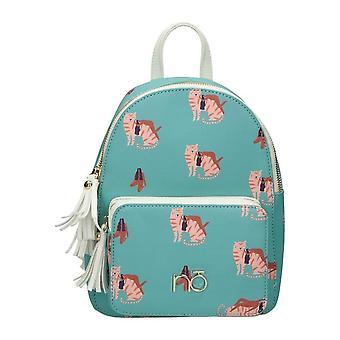 nobo ROVICKY49680 rovicky49680 everyday  women handbags