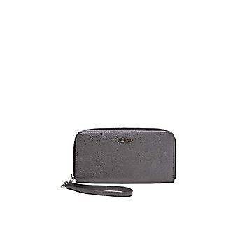 s.Oliver 201.10.011.30.282.2061537, Women's Wallet, 0017, One Size