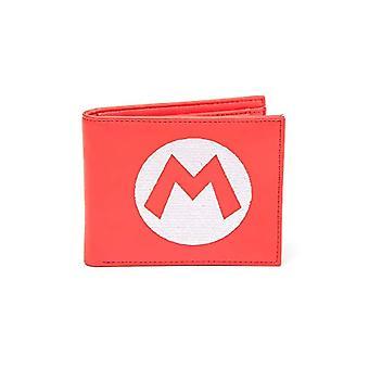 """ביו-וורלד נינטנדו - מארז כרטיס אשראי, 17 ס""""מ, אדום (אדום) - ביו-MW010205NTN"""