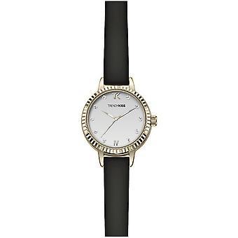 Trendy Kiss - Wristwatch - Women - Constance - TG10135-03