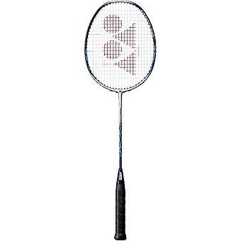 Yonex Nanoflare 160 FX Sulkapallo racket