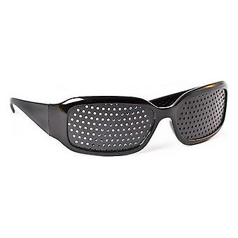 Pin Hole Glasses Irisana Relax