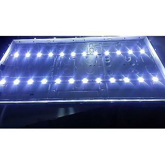 شرائط LED جديدة للتلفزيون شاشات الكريستال السائل sm36878