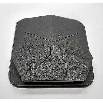 車の携帯電話ホルダーシェードダッシュボード携帯電話ホルダータブレットナビゲーターホルダー