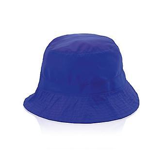 Hattu 143510