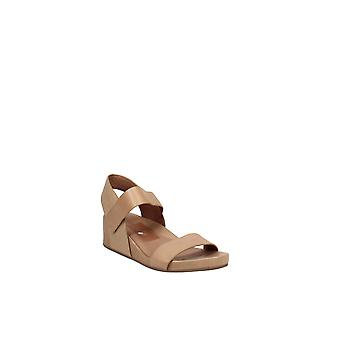 Gentle Souls By Kenneth Cole | Gisele Two Band Sandals