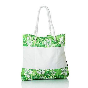 Nektar 11952500  Beach And Shopping Bag, Beachwear, Shopping, Bag, Women Bag,