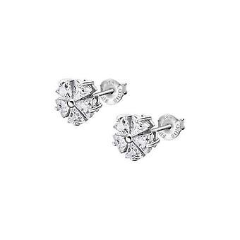 Lotus juveler örhängen lp3022-4_1