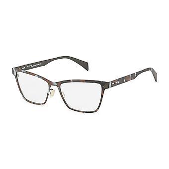 Italia Independent - Eyeglasses Women 5028A