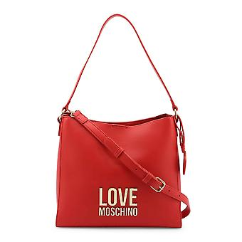 Love Moschino - Shoulder bags Women JC4191PP1DLJ0