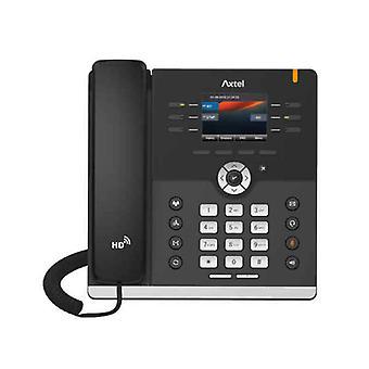 Téléphone IP Axtel AX-400G