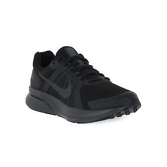 Nike 002 courir rapide 2 baskets de mode