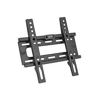 Tv monitor mounts fixed tv support ac0558e 14-42 black
