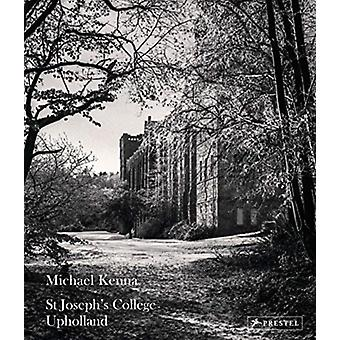 Michael Kenna by Photographs by Michael Kenna & Text by Vincent J Miles