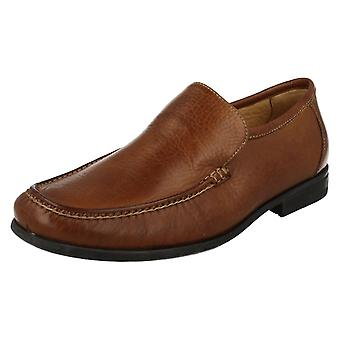 Mens Anatomic loafer cipők Torres