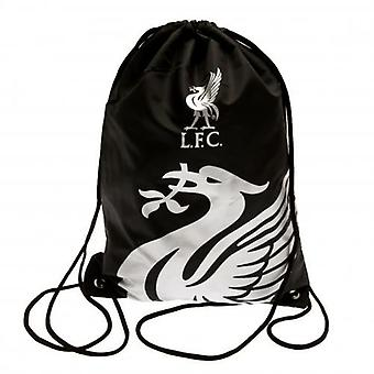 Sac de sport Liverpool RT