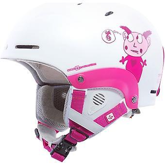 Sweet Protection Blaster Kid's Helmet