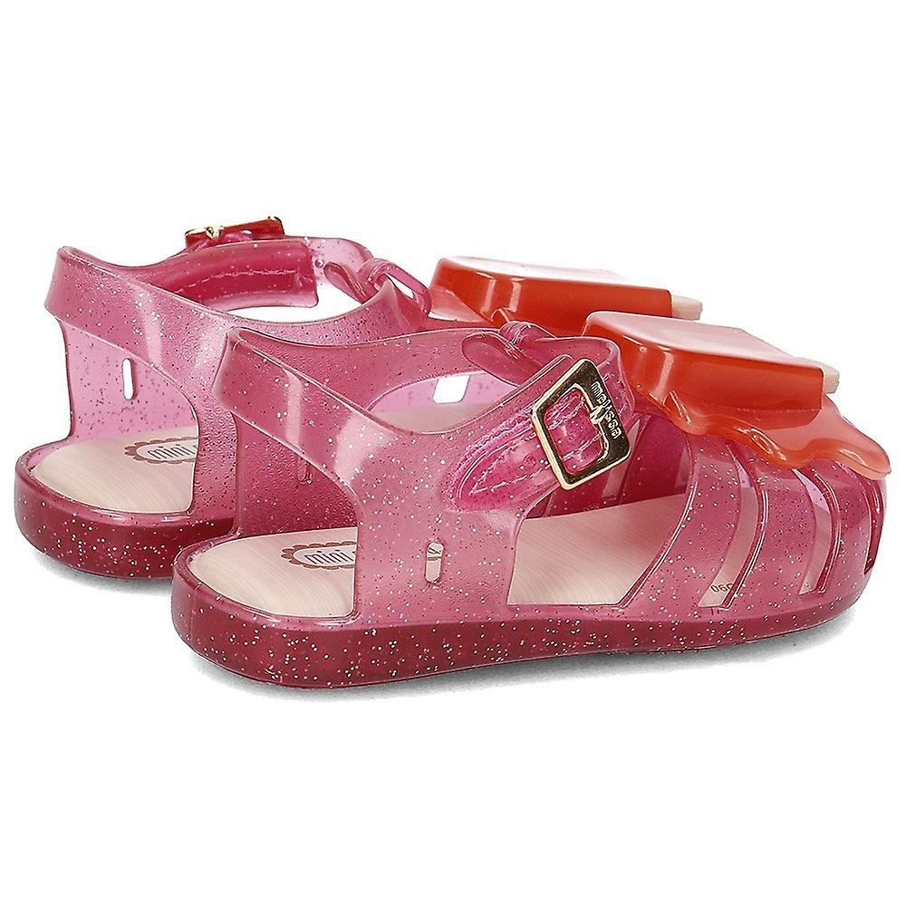 Melissa Aranha Viii 3170452428 universelle sommer spedbarn sko