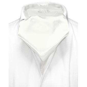Biagio מוצק גברים ' עם עניבה הצוואר