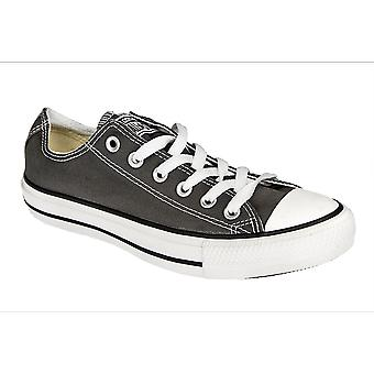 Converse 1J794 1J794C universal all year unisex shoes