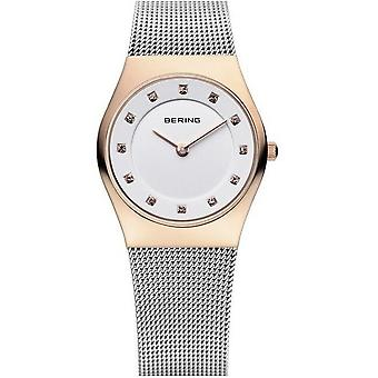 Bering Mesdames montres collection classique 11927-064