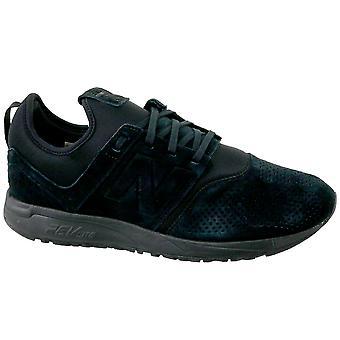 Neue Balance MRL247TB Herren Sneaker