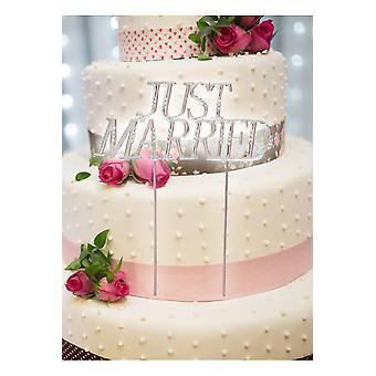 Strona sprzyja ozdoba tort weselny