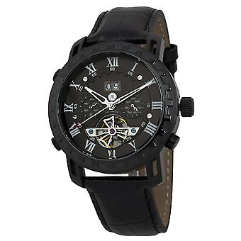 Reichenbach Gents automatic watch Mewes, RB304-622