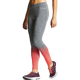2b kvinners/damer tør fragmentere trange rask tørking bakgrunnslaget bukser