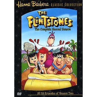 The Flintstones Movie Poster (11 x 17)