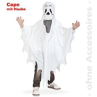 Spøgelse kostume barn spøgelse kostume ghost barn kostume