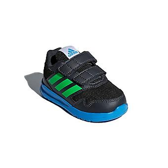 Adidas Altarun CF I AH2411 universal all year infants shoes