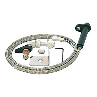 Spectre Performance 2438 TH350 Kickdown Cable