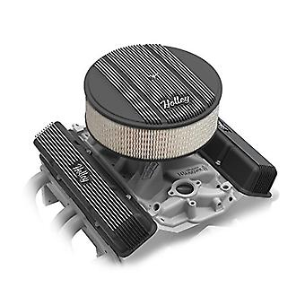 Holley 120156 Air Cleaner