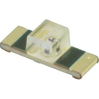 Broadcom HSMH-C265 SMD LED 3412 Red 17 mcd 170 ° 20 mA 1.8 V