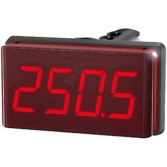 AkYtec SMI2 AKYTEC RS485 display