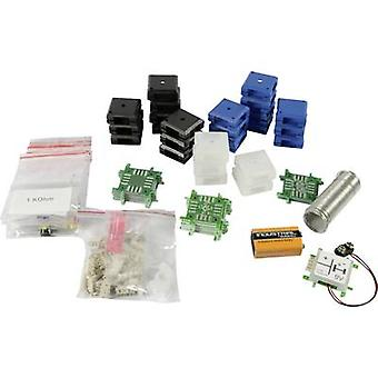 Science Kit (Set) Brick ́R ́Knowledge DIY Set 124343