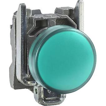 Schneider Electric XB4BVB3 Indicator light Green 24 V DC, 24 V AC 1 pc(s)