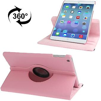 Etui pour Apple iPad air conception