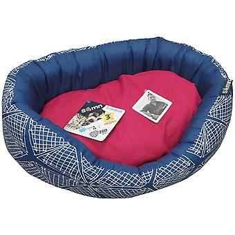 Sömn Cama Corbeille Comfort Spider T50 (Dogs , Bedding , Beds)