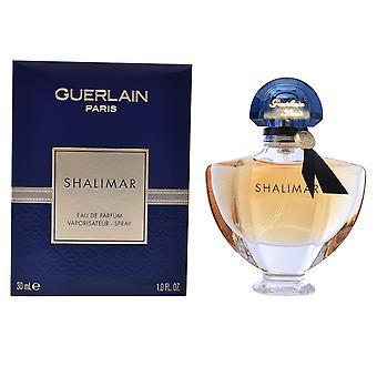 Guerlain Shalimar Edp Spray 30 Ml pour femme